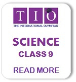 International Science Olympiad Syllabus Class 10