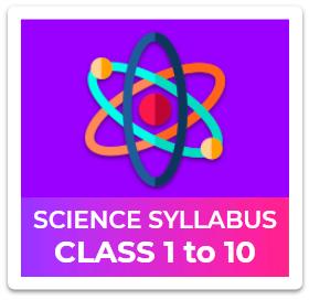 TIO Science Olympiad Syllabus Image